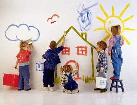 Empleo alemania para maestros y educadores intercambia - Grado superior de jardin de infancia ...