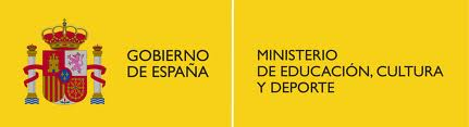mecd.gob.es