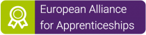 alliance_for_apprenticeships