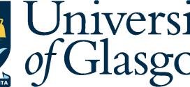 uni_glasgow_logo