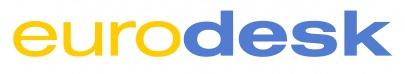 logo_eurodesk
