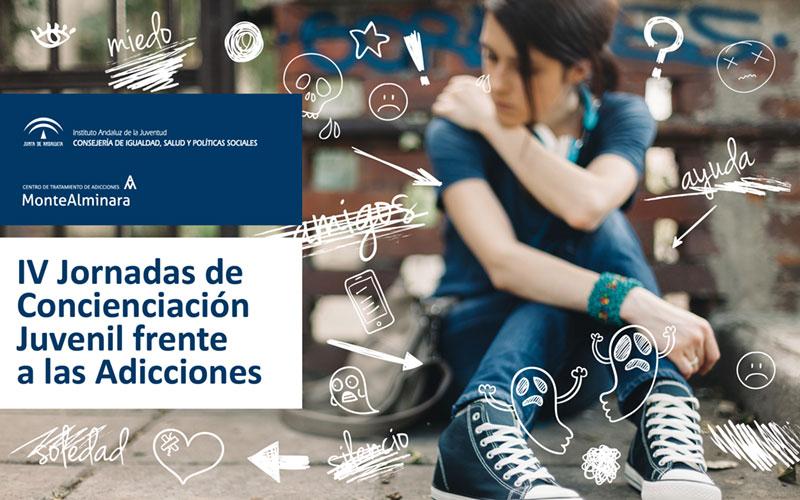 Cartel_IV_Jornadas_Concienciación_Juvenil_Adicciones(2)