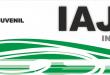 IAJ Informa