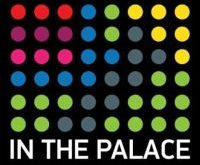 In_the_Palace_ISFF_logo