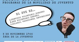 sesion-info