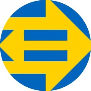 Logo_EO_BlueYellow_1200x1200_rgb