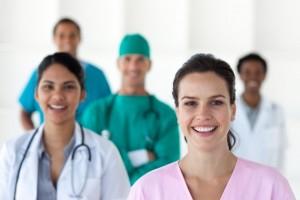 Qué-país-concentra-la-mayor-cantidad-de-oportunidades-de-empleo-en-enfermería-en-la-UE
