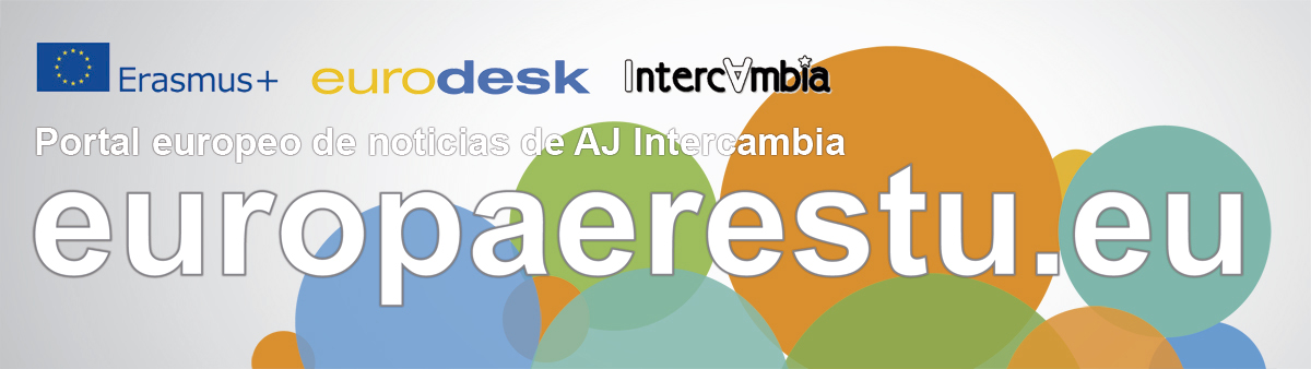INTERCAMBIA – EUROPAERESTU.eu