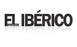 El-Ibérico